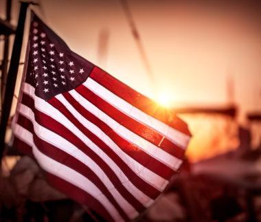 Marzysz o wakacyjnym wyjeździe do USA?